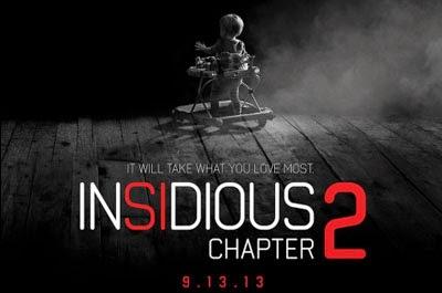 insidious 1 full movie hd