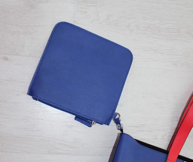 IMG 1793 - Primark Shopper voor de MacBook