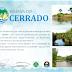 BARREIRAS: CONVITE DA SEMANA DO CERRADO