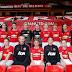 ESPECIAL: Manchester United y el fútbol femenil