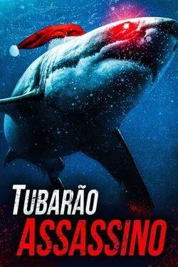 Tubarão Assassino Torrent Thumb