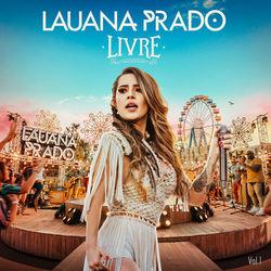 Lauana Prado – Habilidade