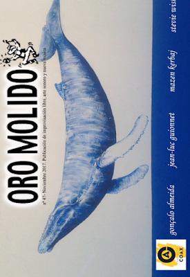 http://www.oromolido.com/2017/10/oro-molido-47-edicion-pdf.html