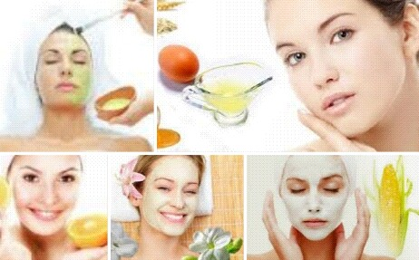 5 cara alami memutihkan kulit wajah dengan cepat tips