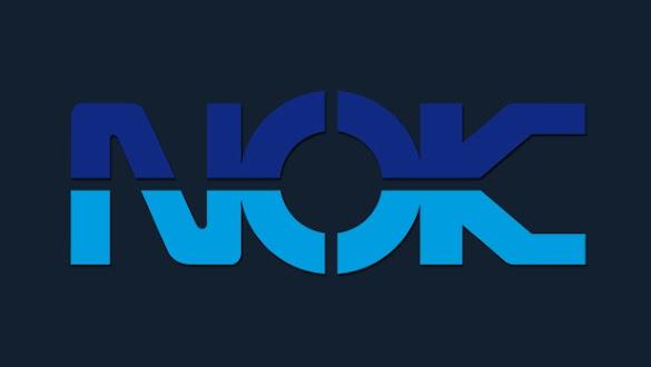 Lowongan Kerja PT. NOK (Nippon Oilseal Kogyou) Indonesia