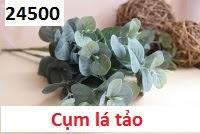 Phu kien hoa pha le o Long Bien