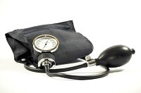 Il magnesio riduce la pressione arteriosa