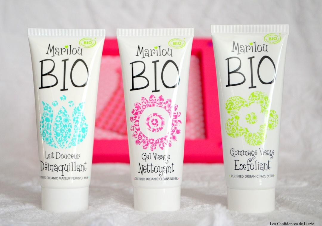 test-blog-beaute-ingredients-naturels-agriculture-bio-recyclable-sans-parfum-de-synthese