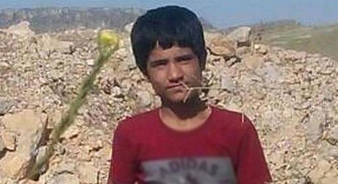 Silvan'da kayıp olarak aranan Yusuf Yılmaz İstanbul'da ortaya çıktı