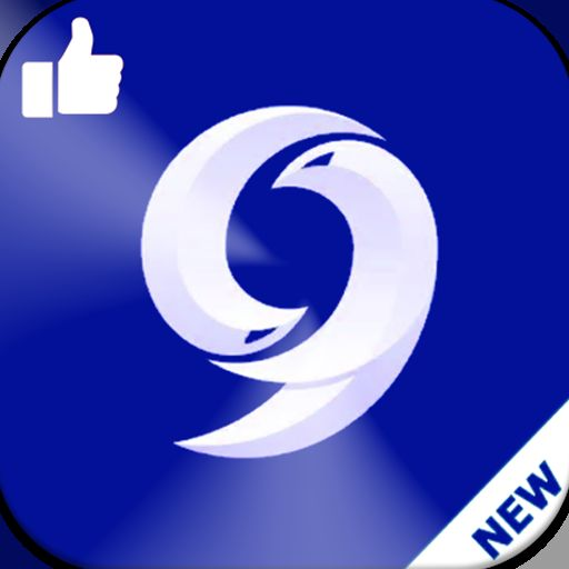 9 Apps free download vidmate tube: 9 App | 9App APK | 9App Download