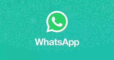 Kebijakan Terbaru Whatsapp Januari 2021