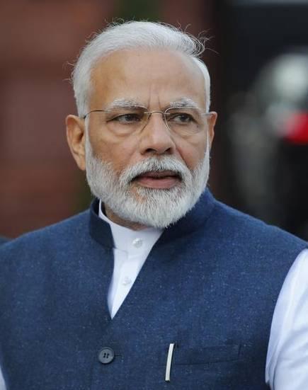 PM मोदी का राष्ट्र के लिए संबोधन, COVID -19 महामारी के बाद से उनका छठा संबोधन, आज शाम 4 बजे शुरू हुआ / PM Modi Speech Today
