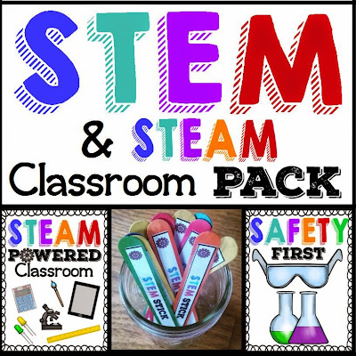 https://www.teacherspayteachers.com/Product/STEM-Challenges-Classroom-Pack-Includes-STEAM-Primary-Secondary-1851432