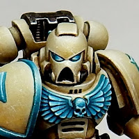 http://www.minisocles-blog.fr/2019/05/galerie-space-marine-beige-fini.html