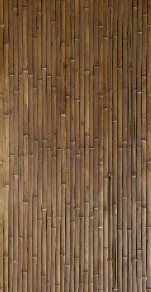 Bamboo Worktops Photos: Bamboo Wall Panels