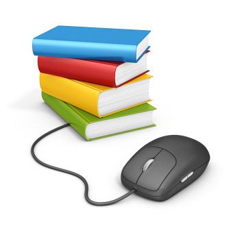 Онлайн книги