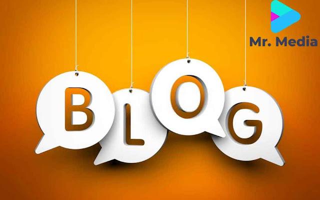 شروط قبول المدونة في جوجل ادسنس بعد تحديثاته الاخيره