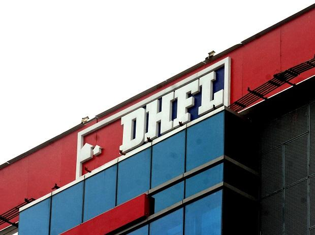 DHFL shares trading suspend by BSE, NSE from June 14