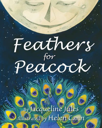 http://www.barnesandnoble.com/w/feathers-for-peacock-jacqueline-jules/1122639233?ean=9781937786533