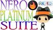 Nero Platinum 2020 Suite 22.0.02300 Full Version
