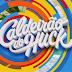 Caldeirão do Huck sábado (22/07/2017): Vovó Palmirinha, Mel Maia e JP Rufino são jurados do Calourão
