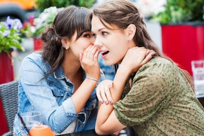 10 Trik Agar Kamu Mudah Mencari Teman Baru