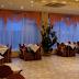 Ресторан-бар «Фенікс»