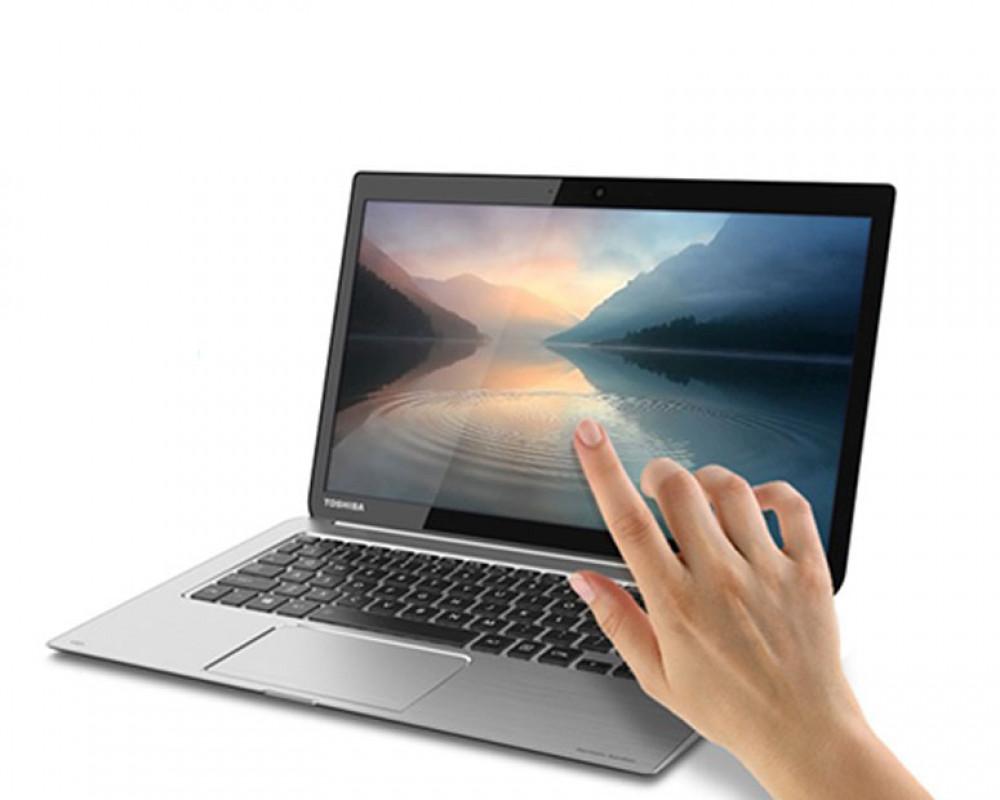 سعر ومواصفات لاب توب Toshiba KIRAbook KIRA960 Ultrabook