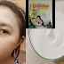 Kulit Wajah Berminyak, Jerawat, Flek Hitam dan Mata Panda Hilang Seketika Hanya Dengan Masker Susu Dancow