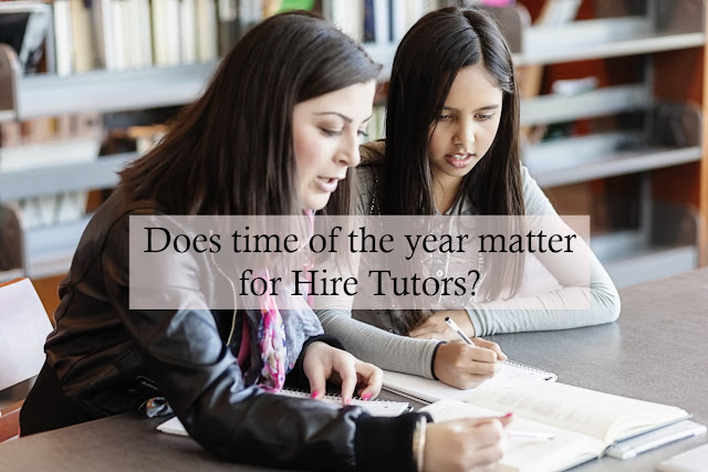 private tutors toronto
