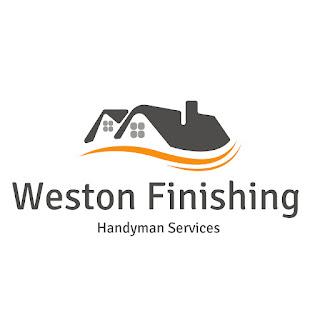 Weston Finishing Handyman Services