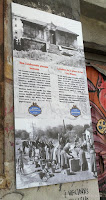 lavadero-plaza-tres-pilares