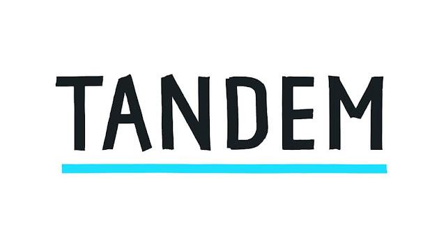 تطبيق Tandem أفضل تطبيق لتعلم اللغات وممارستها 2021