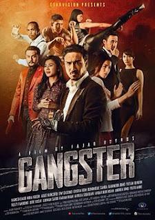 Gangster WEB-DL