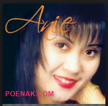 Lagu Anie Carera Mp3