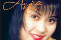 Kumpulan Lagu Anie Carera Mp3 Download Full Album Terbaik