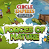 Circle Empires Rivals Forces of Nature | Cheat Engine Table v1.0