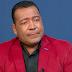 ¡Entérese cómo se mató Juancho Rois en Venezuela! (Exclusivo La Verdadera Historia)