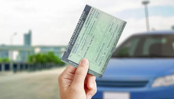 Sefaz prorroga prazo para pagamento do IPVA 2021 no Maranhão