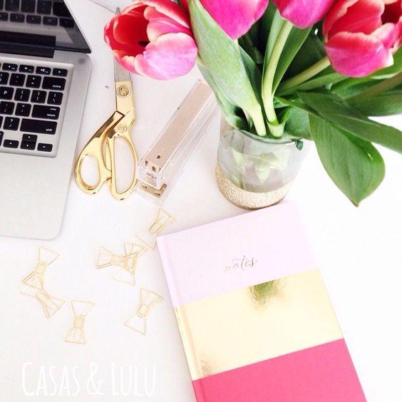 Blogueiras 2016