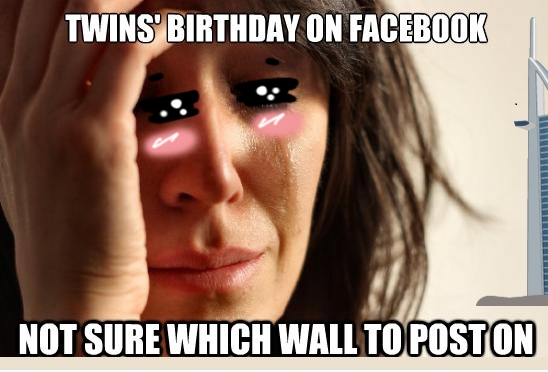 twin sis birthday wishes funny 65 funny birthday wishes for twin sister happy birthday wishes