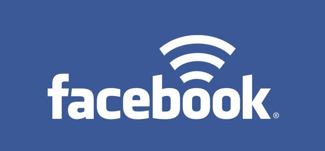 فيسبوك تضيف ميزة تساعد المستخدمين البحث عن نقاط الواي فاي المجانية