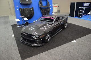gallery-every-drag-car-at-the-2017-pri-show-0070