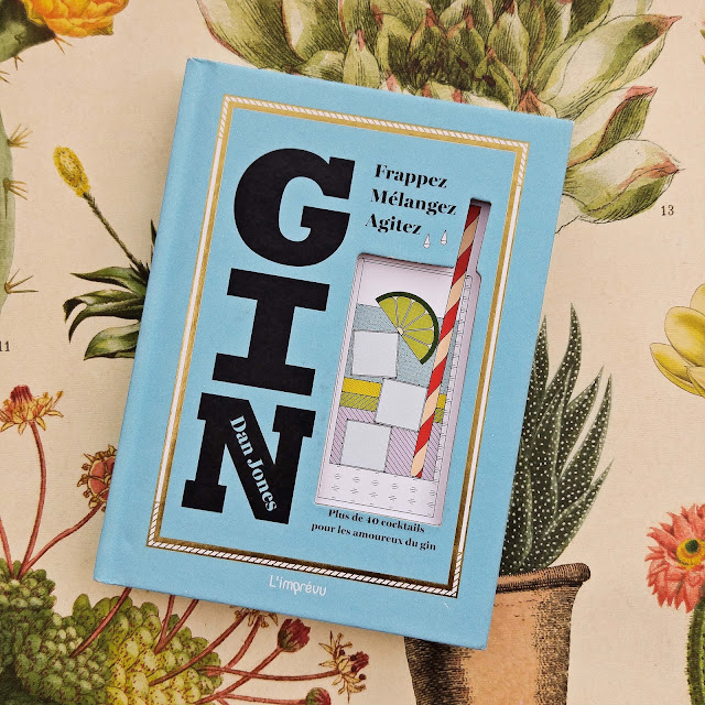 Gin,dan-jones,cocktails,livre,suggestion,cadeaux,recettes,faciles,blog,madame-gin,gin