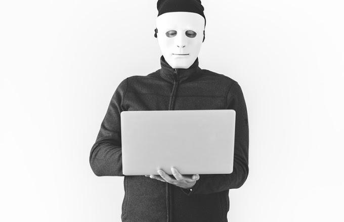Rendahnya Kesadaran Privasi Pengguna Internet Indonesia