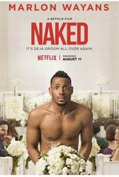 Download FIlm NAKED 720p WEBRip Subtitle Indonesia
