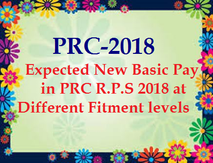Expected New Basic Pay in R.P.S 2018 at Diffierent Fitment levels fitment-and-master-scales-to-ap-telangana-employees-in-rps-prc-2018-instructions-for-pay-fixation-prc-rps-fixation-softwares-telangana-andhra-pradesh-prc-revised-pay-scales-2018-expected-new-basic-pay-in-prc-rps-2018-complete-gos-and-memos-pay-revision-commission/2017/10/fitment-and-master-scales-to-ap-telangana-employees-in-rps-prc-2018-instructions-for-pay-fixation-prc-rps-fixation-softwares-telangana-andhra-pradesh-prc-revised-pay-scales-2018-expected-new-basic-pay-in-prc-rps-2018-complete-gos-and-memos-pay-revis.html