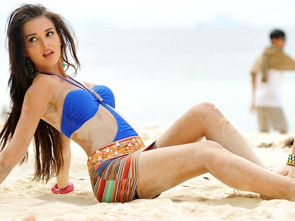Mahima chaudhary full nude