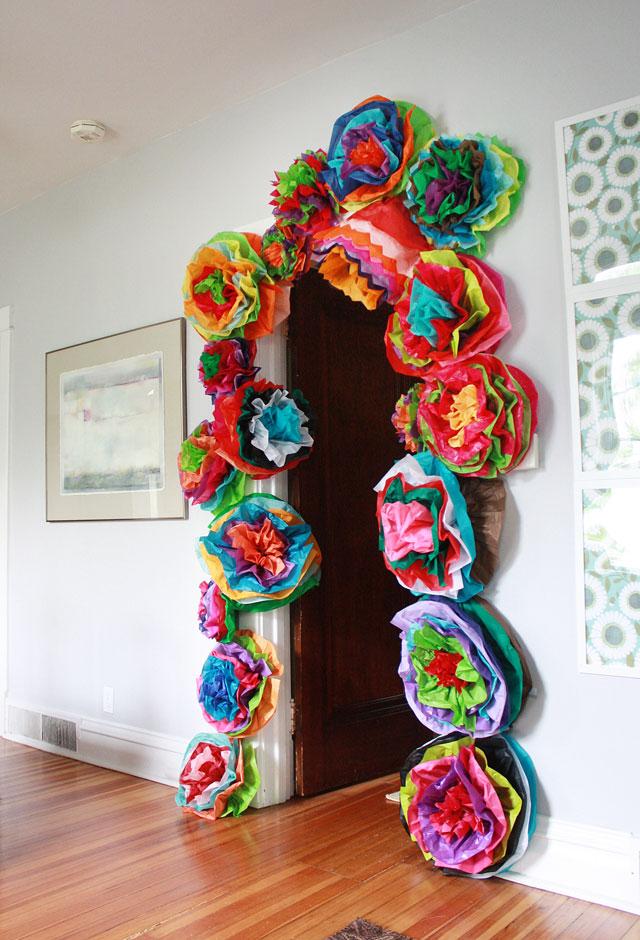 Cinco de Mayo Party Inspiration - www.greysuede.com
