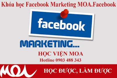 Thông tin chi tiết vui lòng liên hệ website: www.moa.edu.vn hoặc gọi ngay vào số hotline để được tư vấn miễn phí